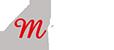 Fleischerei Meissner Logo